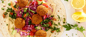 http://www.idreamoffalafel.com/wp-content/uploads/i-dream-of-falafel-chef-inspired-falafelicious.jpg