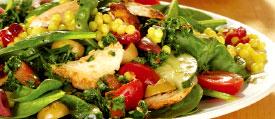 http://www.idreamoffalafel.com/wp-content/uploads/i-dream-of-falafel-chef-inspired-mediterranean-chicken.jpg