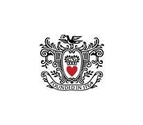 logo_courant