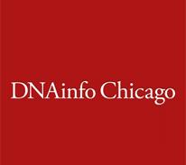 logo_dnaifo