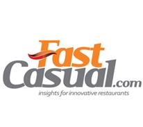 logo_fastcasual