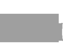 logo_i-dream-of-falafel