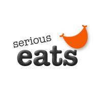 logo_seriouseats