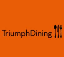 logo_triumphdining